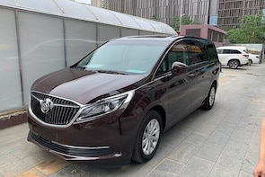 Haikou Meilan International Airport Chauffeur Service, Haikou Airport Trans...