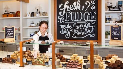Fresh Fudge.jpg