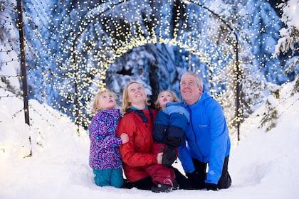 Family in Light Walk.jpg