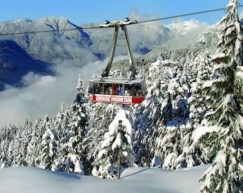 Winter Skyride.jpg