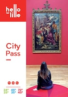 City Pass Lille