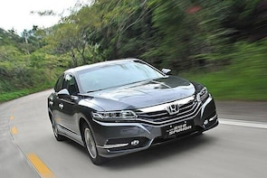 Private Charter Car Service in Changbai Mountains with Days Optional