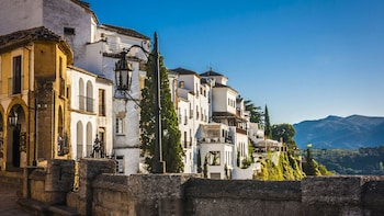 Ronda Soul of Andalusia Tour from Seville