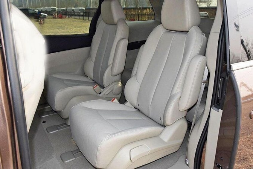 Show item 3 of 6. Wuhan Tianhe International Airport Chauffeur Service,Wuhan Airport Transfer