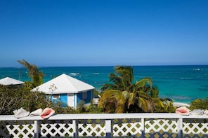 PinkSandy Beaches 4day /3 night Allinclusive Island Getaway!