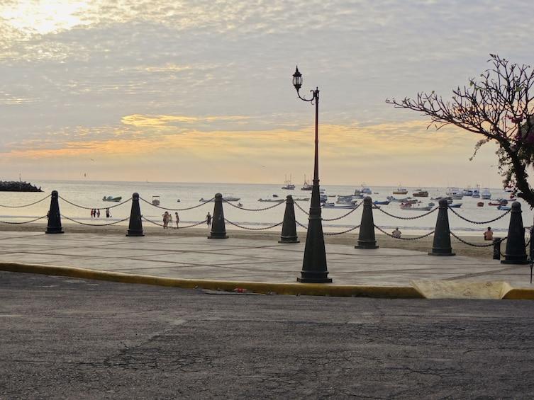 Show item 1 of 6. Private: San Juan del Sur Beach Day