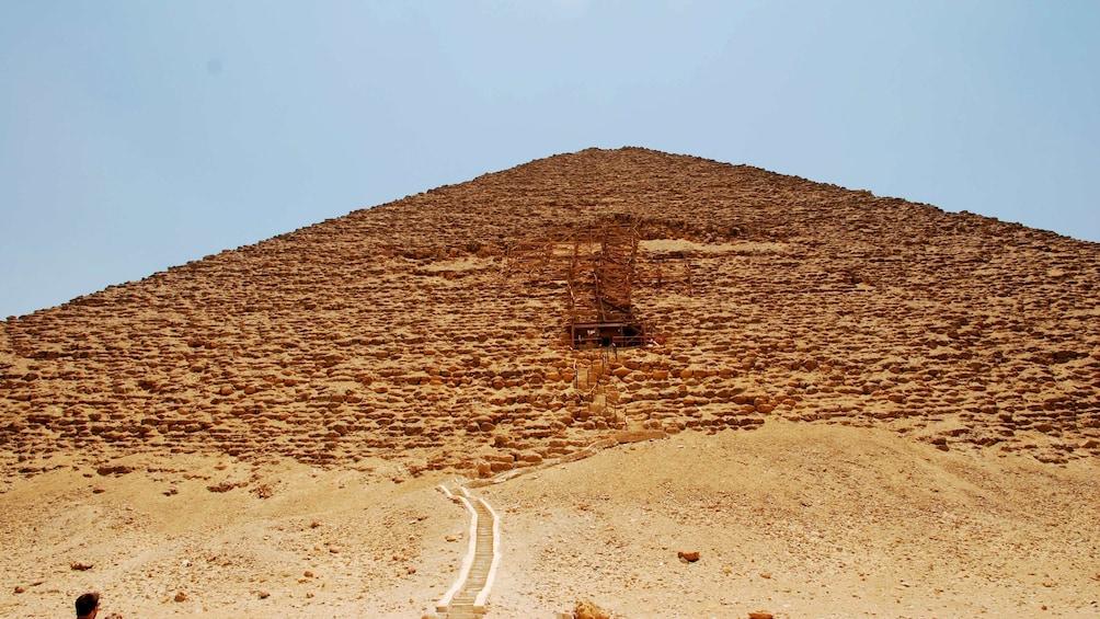 Foto 4 von 10 laden Stunning view of a site in Egypt