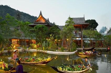 Thai Village.jpg