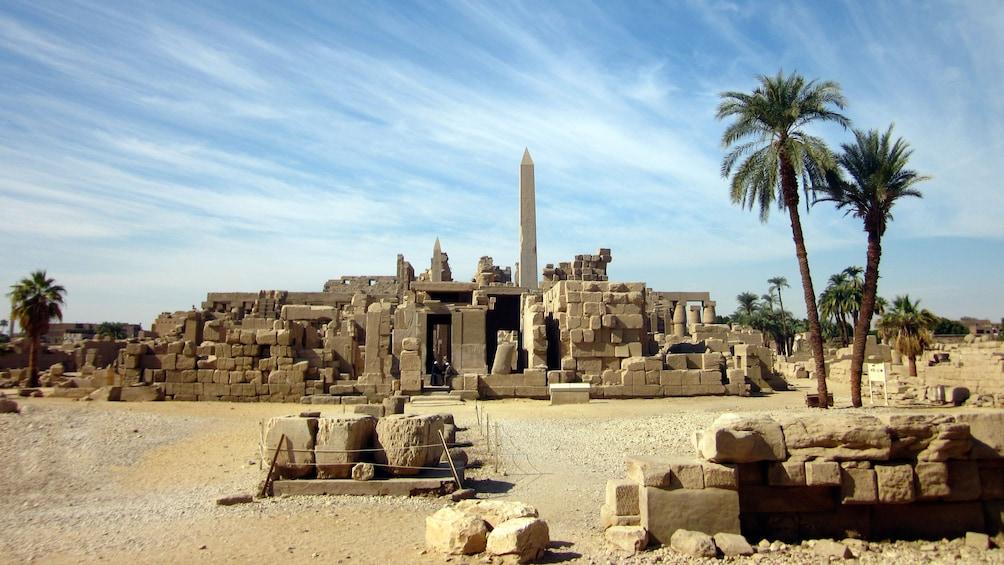 Foto 1 von 8 laden ancient city in egypt