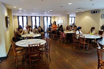 Dim Sum Restaurant 1a.jpg