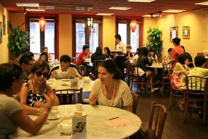 Dim Sum Restaurant 2a.jpg