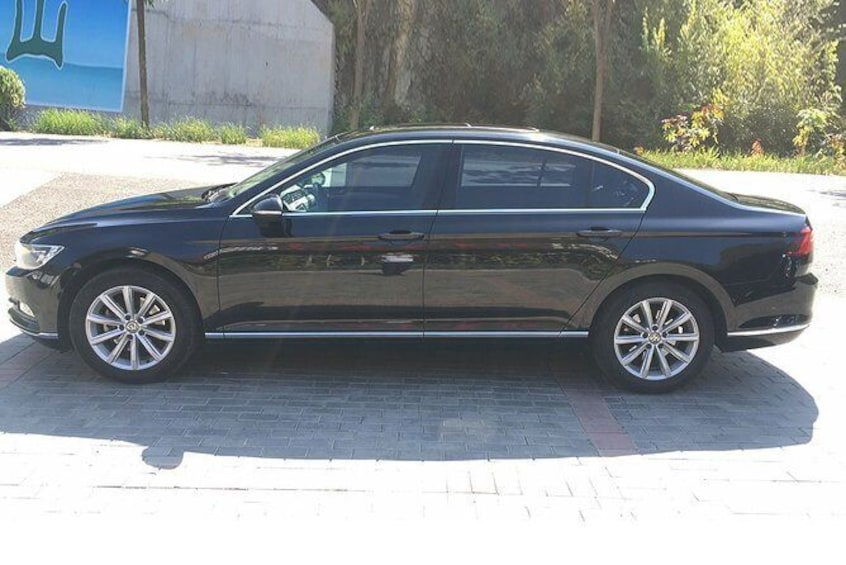 Show item 3 of 5. Xining Caojiabao Airport Chauffeur Transfer, Xining Airport transfer, Pickup