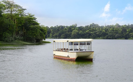 River Safari - Reservoir Cruise.jpg