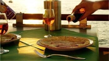 Pancake Cruise Nijmegen