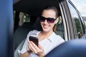 RSW - Southwest Florida / Fort Myers Car Service to/from Your Hotel