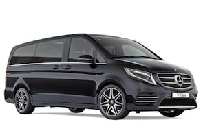 Lyon Airport Transfers : Courchevel Hotels to Lyon Airport LYS in Luxury Va...