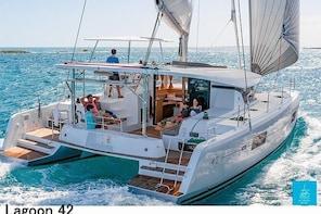 Paros Two Days Cruise (from Paroikia) - Paros