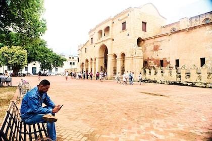 Dominican_Republic_Santo_Domingo_01_JPG.jpg