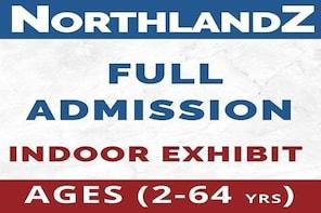 Skip the Queue: Book Your Northlandz Ticket NOW