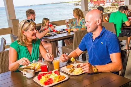 De Palm Island All-Inclusive Adventure