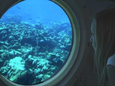 12 Atlantis Submarine.jpg