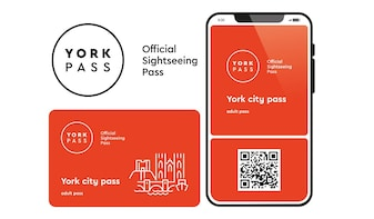 York City Pass - Experience The Top City Centre Attractions