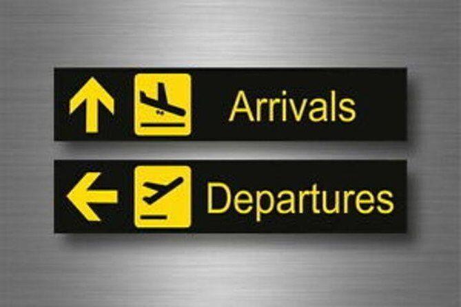 New on Travelocity