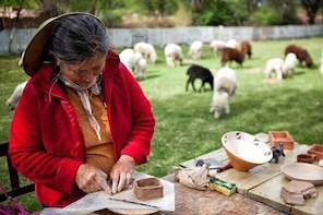 Traditions of Northwest Argentina