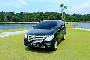 Bintan Taxi & Car Hire Service