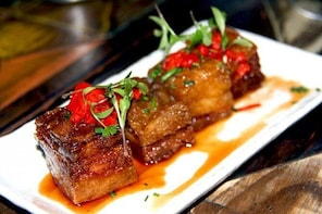 Gastronomix: Taste and Drink Private Tour of Cusco