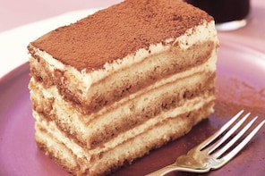 Tiramisù cooking class and tasting in Treviso