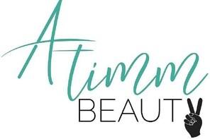 Atimm Beauty