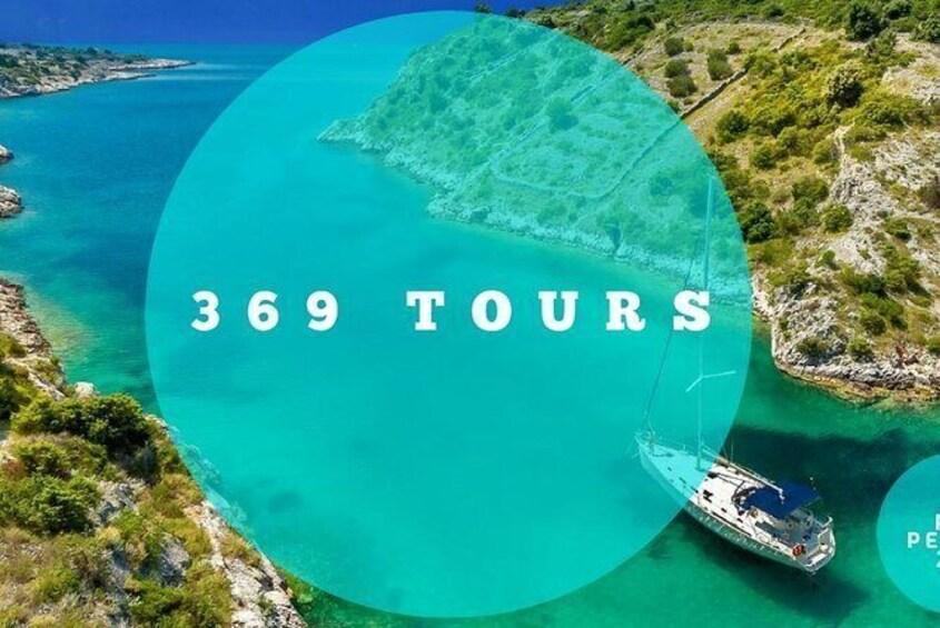 Show item 4 of 4. Lourdes 3 day Pilgrimage private Tour