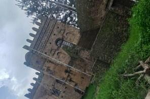Gondar City Tours