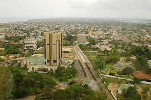 5-Day Guided Cultural and Voodoo Tour of Togo from Lome