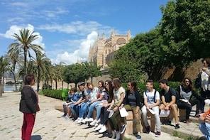 SPANISH LANGUAGE COURSE 20 & ACTIVITIES