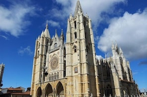 Spain: Food, Wine and Culture