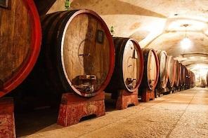 Sonoita Wineries Extravaganza