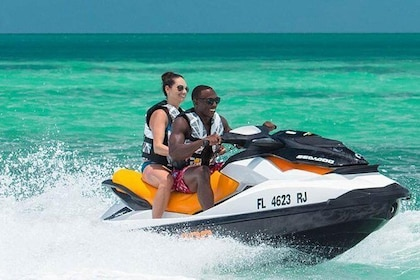 Sls South Beach In Miami Fl Expedia