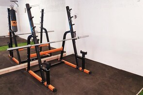 Arden Fitness Academy - 50% off