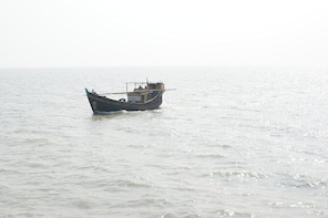 Exclusive Day Trip to Sundarban from Khulna