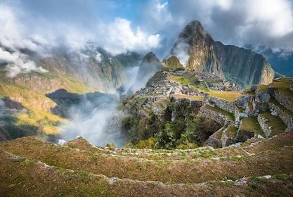 Machu Picchu_380340475 (2).jpg