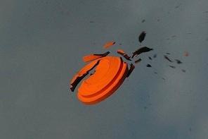 Castlerea Clay Pigeon Shoot
