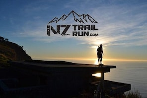 NZ Trail Tours offers year-round adventure by self drive tours of NZ