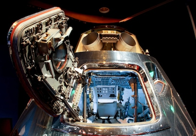 Apollo Command Module.jpg