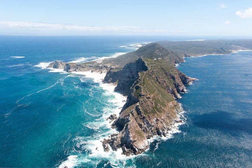Apri foto 4 di 10. Cape Peninsula Full-Day Tour