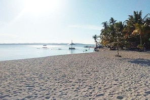 Island Hopping | Bantayan Island - Malapascua - Kalanggaman Island