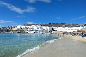 2 Day Mykonos Experience