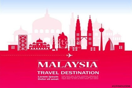 Malaysia Island Package and Malaysia Theme Park Package