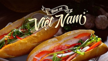 Hanoi Street food tour (Afternoon/ Everning) Departure